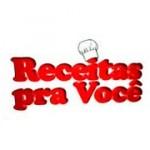 receits-pra-voce
