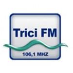 trici-fm
