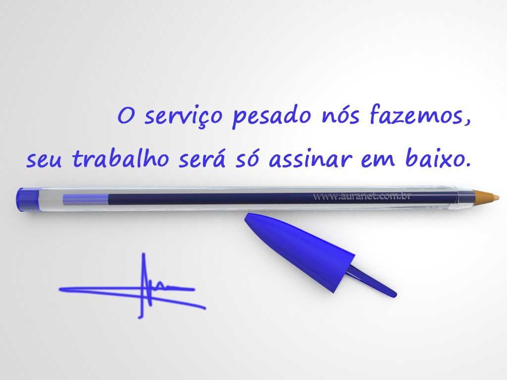 caneta-assinada