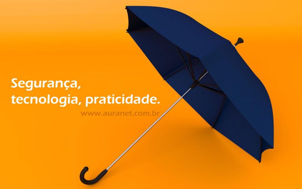guarda-chuva-facebook