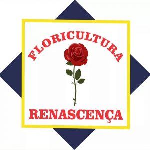 floricultura-renascenca