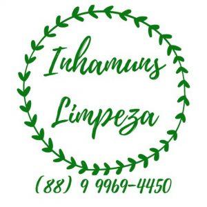 inhamuns-limpezas-2