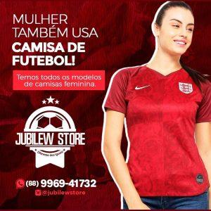 jubilew-store