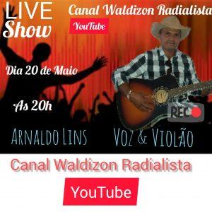live-show