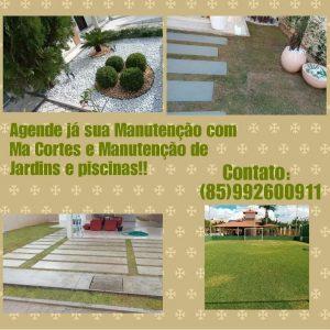manutencao-de-jardins