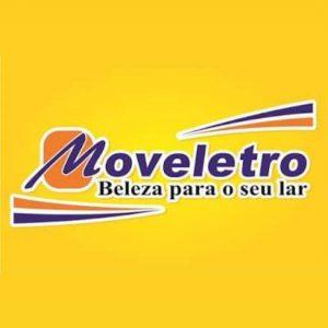 moveletro-banner